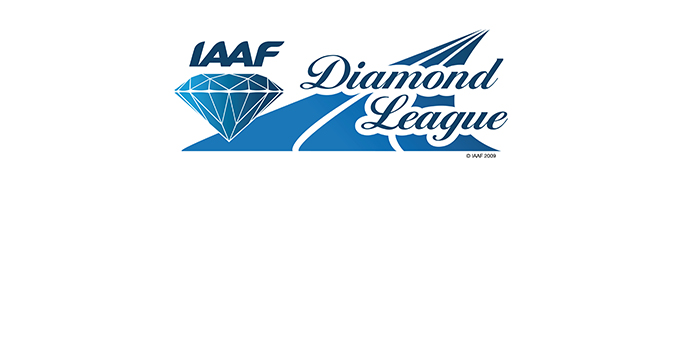 diamond league prize